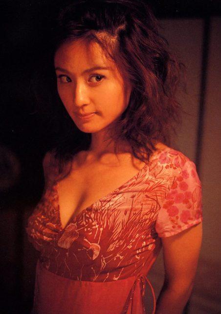 遠野舞子 画像089
