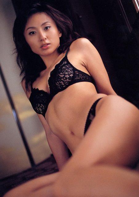 遠野舞子 画像091
