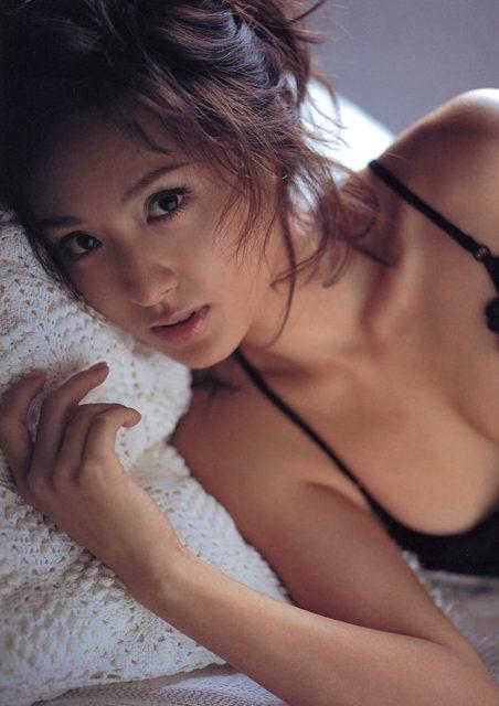 遠野舞子 画像097