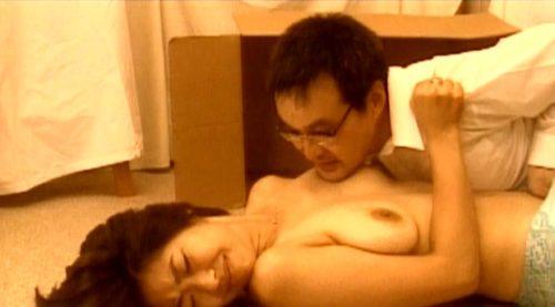 井上尚子 画像009