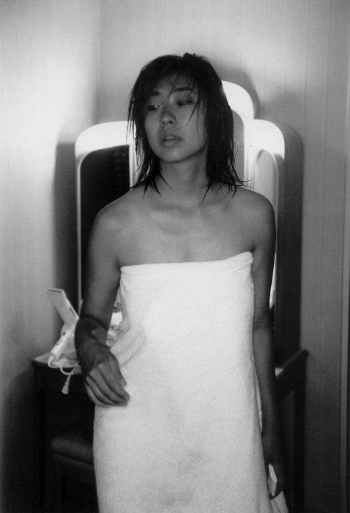 井上尚子 画像064