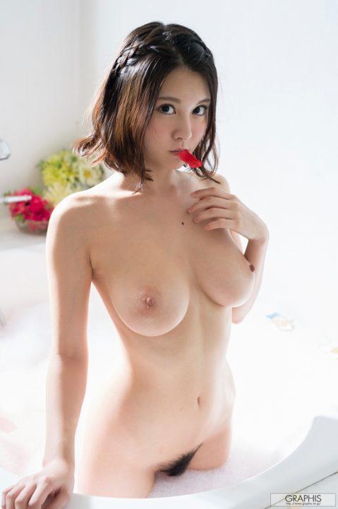 松岡ちな 114