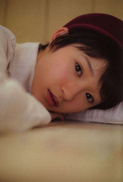 宮本佳林 画像057