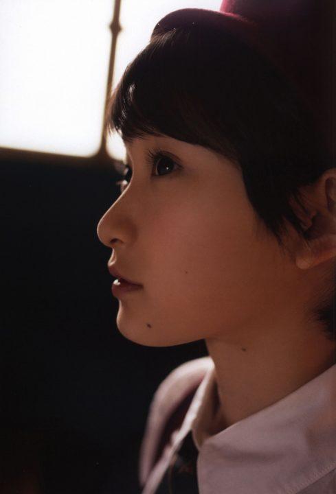 宮本佳林 画像059