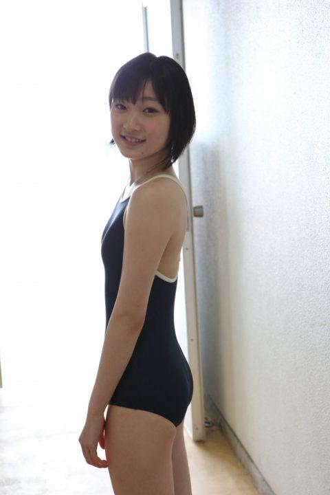 宮本佳林 035