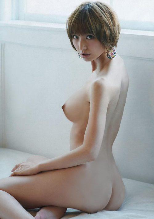 篠田麻里子 画像014
