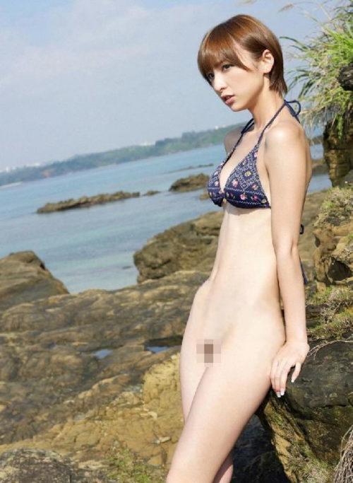 篠田麻里子 画像029