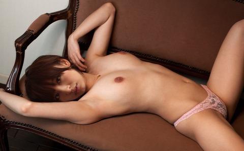 篠田麻里子 画像081