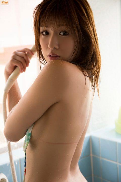 遠野千夏 画像022