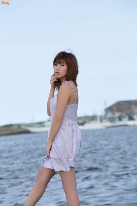 遠野千夏 画像060