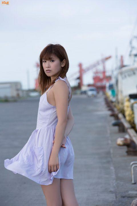 遠野千夏 画像064